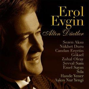 Image for 'Altın Düetler'