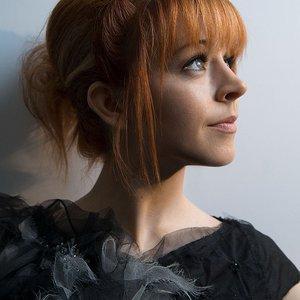 Image for 'Lindsey Stirling'
