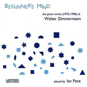 Image for 'Beginner's Mind'