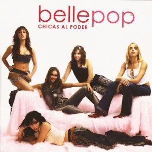 Bild für 'Chicas Al Poder'
