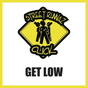 Image for 'Get Low (from the forthcoming Self Titled album)'