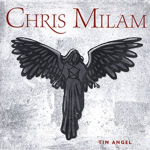Image for 'Tin Angel - EP'
