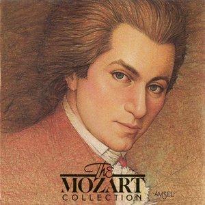 Imagem de 'Mozart'