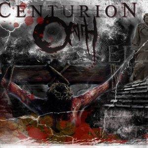 Image for 'Centurion Oath'