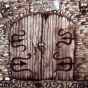 Image for 'Inscribed in the Black Book of Death'
