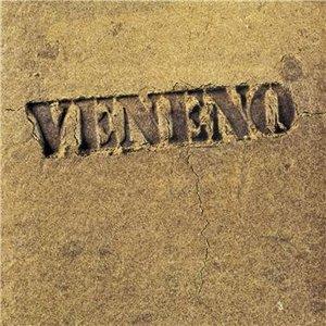 Image for 'Veneno'