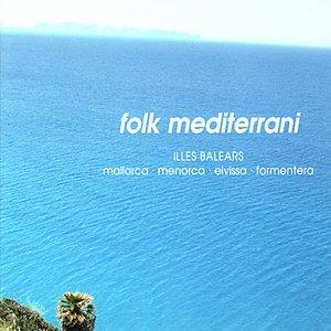Image pour 'Folk Mediterrani'