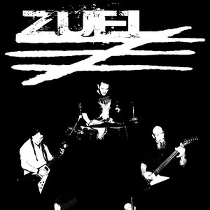 Image for 'Zuel'