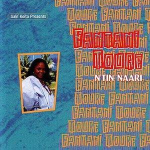 Image for 'N'Tin Naari'
