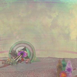 Image for 'Mish Mash Mush - vol 3'