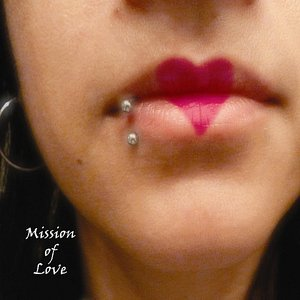 Image for 'Mission of Love'