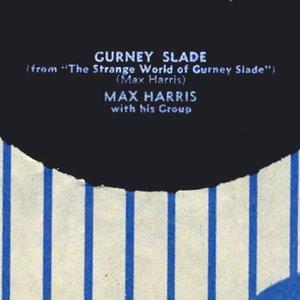Image for 'Gurney Slade Theme'