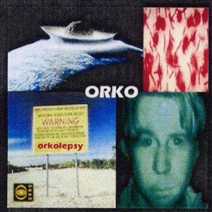 Bild für 'Orkolepsy'