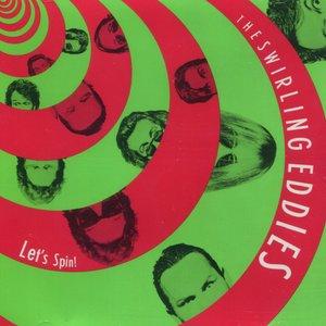 Immagine per 'Let's Spin'