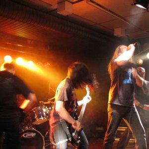 Image for 'Nailgunner'