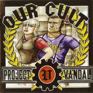 Image pour 'Our Cult'