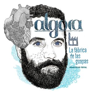 Image for 'La Fábrica de las Guapas'