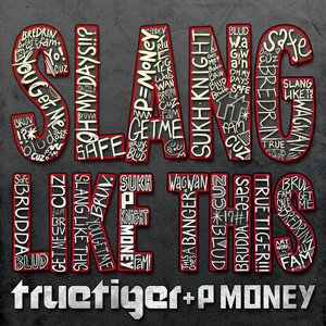 Image for 'Slang Like This (feat. P Money)'