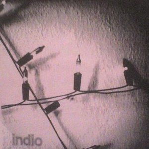 Image for 'Indio'