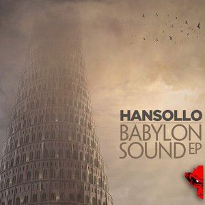 Image for 'Babylon Sound EP'
