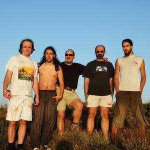 Bild för 'BaM 2008'
