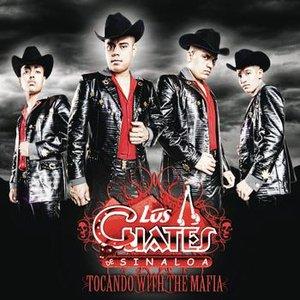 Bild für 'Las Tres Llamadas'