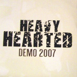 Image for 'Demo 2007'