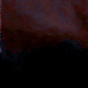Bild für 'resurrection'