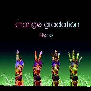 Image pour 'Strange Gradation'