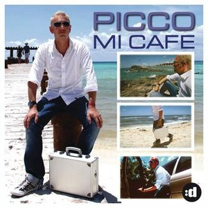 Image for 'Mi Cafe (PH Electro Remix)'