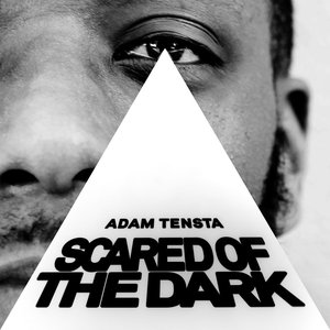 Image for 'Scared Of The Dark'