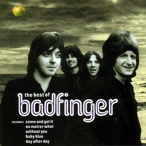 Imagem de 'The Best of Badfinger'
