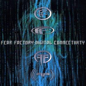 Imagem de 'Digital Connectivity'