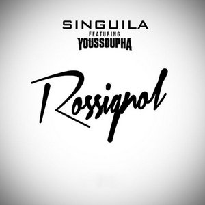 Image for 'Rossignol'