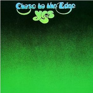 Image pour 'Close To The Edge [Expanded]'