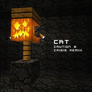 Image for 'Cat (Caution & Crisis Remix)'