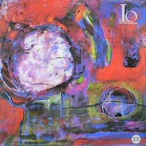 Image for 'Io'