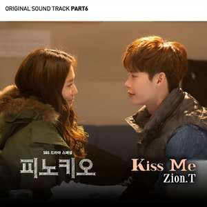 Image for '피노키오 OST Part 6'