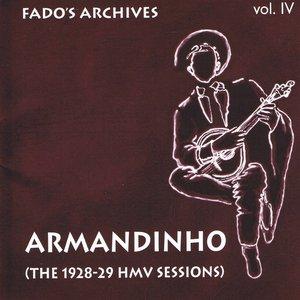 Bild für 'Fado Alexandrino'
