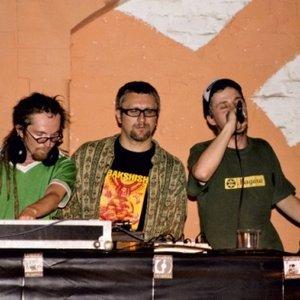 Imagen de 'Zjednoczenie Sound System'