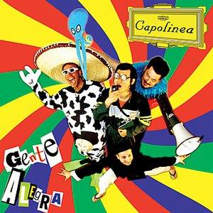 Image for 'Gente Alegra'