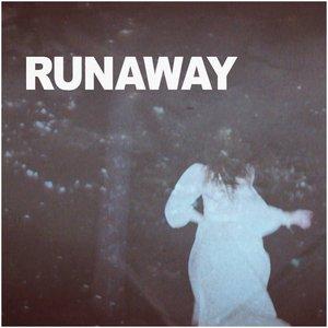 Imagen de 'Runaway'