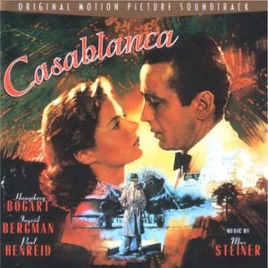 Image for 'Casablanca'