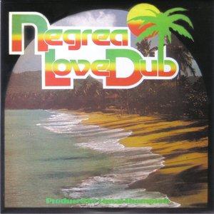 Image for 'Negrea Love Dub'