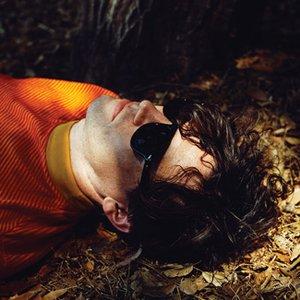 Imagem de 'Cass McCombs'