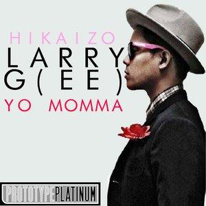 Image for 'Yo Mamma'