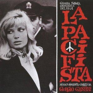 Image for 'La Pacifista'