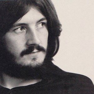 Image for 'John Bonham'