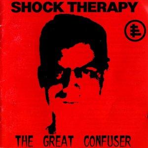 Imagem de 'The Great Confuser'