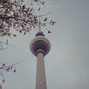 Image pour 'Berlin'